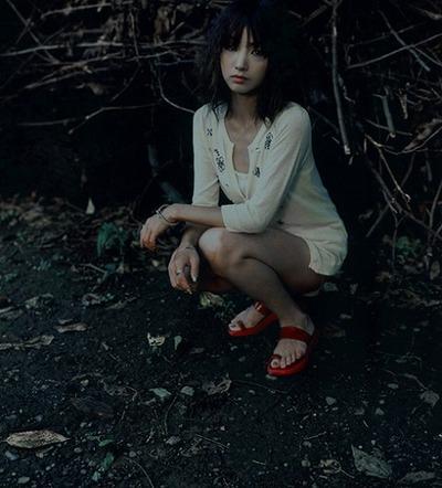 Zenpukuji_no3