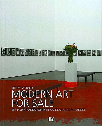 Modern_art_for_sale_