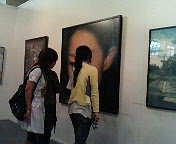 ART BEIJING 2007
